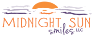 Midnight Sun Smiles Anchorage South Dental Office